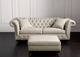 Slipcovered Sofas Sale by Furniture Ethan Allen Leather Furniture For Excellent Living Room