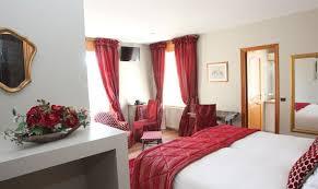 chambre d hote sainte graal chambre d hote chamant arrondissement de senlis 604