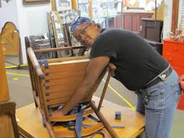 How To Fix Rocking Chair Furniture Repair Significant Elements