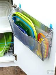 kitchen cabinet storage containers cheap kitchen storage kitchen cabinet storage containers affordable