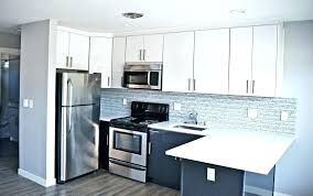 quartz countertops with oak cabinets dark quartz countertops full size of showing dark quartz images of