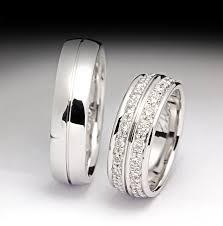 snubni prsteny snubní a zásnubní prsteny ruční výroby karel hendrych výroba