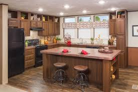 single wide mobile home interior design wonderful clayton ihouse for cool home design ideas u2014 anti