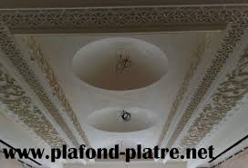 blog de cuisine marocaine moderne indogate com decoration cuisine platre