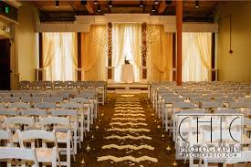 wedding venues in columbus ga rivermill columbus weddings catering events