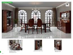 modern formal dining room sets large size of kitchencool dining