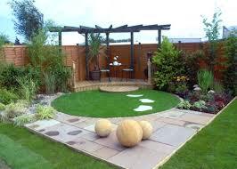 Pergola Garden Ideas Pergola Garden Design Garden Design Ideas Of Green Lawn Recreation