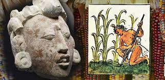 Ancient Origins Of Halloween Agriculture Ancient Origins
