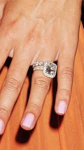 3 carat diamond engagement ring best 25 3 carat engagement ring ideas on 3 carat 3k