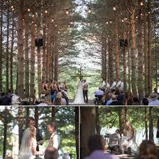 stonewall farm wedding bri ty stonewall farms willmar mn wedding photography