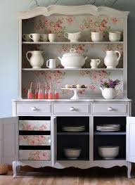 Kitchen Hutch by Sideboards Stunning Country Kitchen Hutch Farmhouse Hutch For
