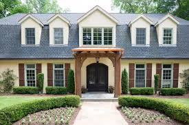 100 southern home remodeling marietta home remodeling