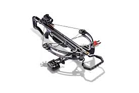 barnett recruit beginner compound bow compound hunting bow and