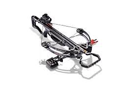 best black friday crossbow deals barnett sports u0026 outdoors recruit beginner compound hunting
