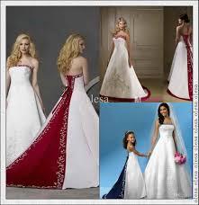 free wedding dresses free wedding dress cocktail dresses 2016