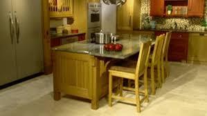 hgtv com interior design styles and color schemes for home decorating hgtv