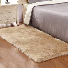 Plain Area Rugs Compare Prices On Solid Area Rugs Online Shopping Buy Low Price