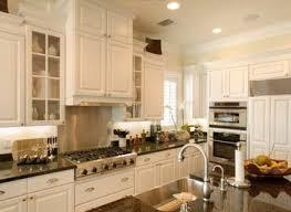 Molding Kitchen Cabinet Doors 100 Crown Molding For Kitchen Cabinets Kitchen Crown
