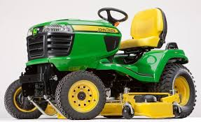 best new tool cub cadets xt enduro lawn tractors best riding lawn