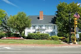 Middleton Home Middleton Massachusetts Wikipedia