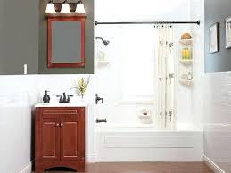 cute bathroom ideas for apartments bathroom ideas apartment derekhansen me