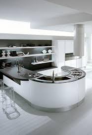 italy kitchen design italian kitchen decor tags high definition pedini kitchen design