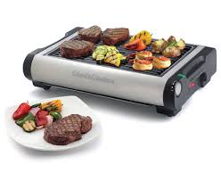 Outdoor Electric Grill Chef U0027schoice Indoor Electric Grill 880
