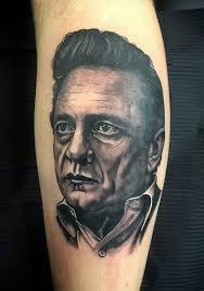 ben london neo traditional tattoo artist