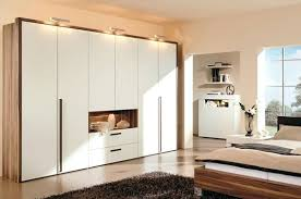 Bedroom Design Ideas India Wardrobes Award Winning Relief Wardrobes Exclusive From