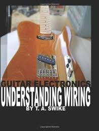 ibanez pickup wiring guide shred guitars electronics