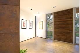 Wide Exterior Doors by Exterior House Stain Colors With Elearan Com