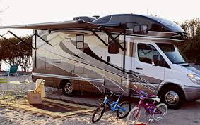 California Awning Rv Awnings Patio Awnings U0026 More Carefree Of Colorado