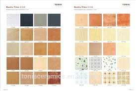 Different Types Of Flooring For Bathrooms Opulent Bathroom Floor Tiles Price Stunning Types Of Ceramic Tile