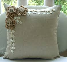 Decoration Things For Home 47 Best Decore Images On Pinterest Ethnic Decor Indian