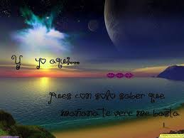 quotes about life download spanish quotes about life tianyihengfeng free download high