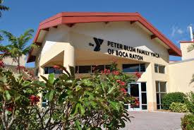 Ymca Of South Florida Our Locations Bethesda Hospital East