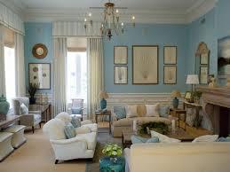 english cottage living room home design ideas