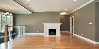 interior exterior painting painters boise nampa caldwell meridian