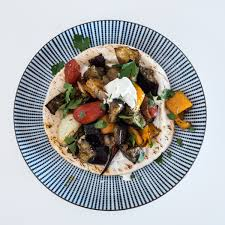 Roasted Vegetables Recipe by Roasted Vegetables With Za U0027atar And Labneh Barnes And Hoggetts