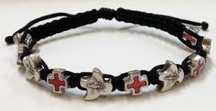 confirmation gifts for boys confirmation gifts and keepsakes