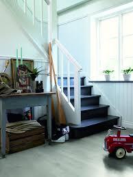 Grey Pergo Laminate Flooring Sensation Limed Grey Oak Laminate Flooring