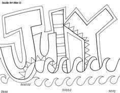 october coloring pages kids kids calendar