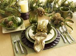 table christmas centerpieces christmas centerpiece ideas and other tips for decorating the