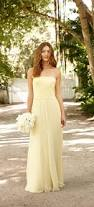 25 best yellow bridesmaids ideas on pinterest yellow bridesmaid