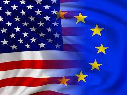 Usa Flag Photos So Sollen Fake News In Den Usa Und Europa Bekämpft Werden