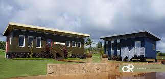 modern shed hawaii dealer units dwelling units pinterest