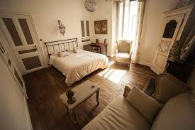 chambre d hotes angers et environs chambres dhtes angers chambre d hotes angers et environs haik pour