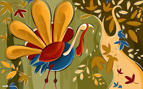 thanksgiving wallpaper 18 22 holidays hd backgrounds