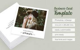 cards literarywondrouseup artist business card template psd by