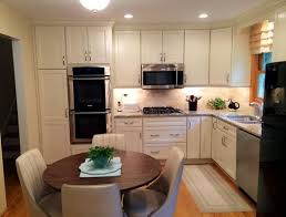 small l shaped kitchen with island bench smith design small l image of best small l shaped kitchen designs